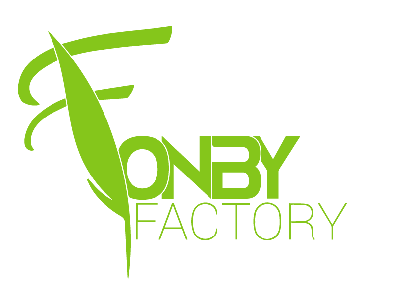 Fonby Factory