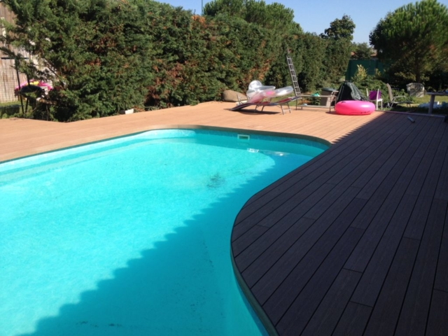 TERRASSE COMPOSITE MENUISERIE TOULOUSE MBR