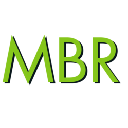 MBR Menuiserie
